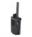 Motorola DP3441 Compact Two Way Radios