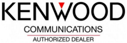Kenwood Two-Way Radios Specialist