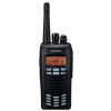 Kenwood NX300 Series Two Way Radios