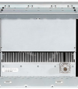 Tait TB9400 Back Repeater