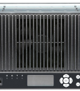 Tait TB9400 Front Repeater