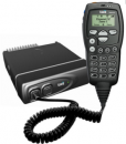 Tait TM9100 with control mic Two Way Radios