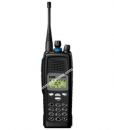 Tait TP9160 Two Way Radios