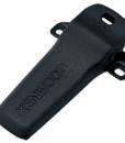 Kenwood Belt Clip