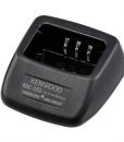 Kenwood KSC-35S MiningTelecoms.com