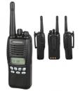 Kenwood TK3310 Two-Way Radios