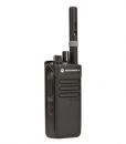 Motorola DP2400 Dual Mode Two Way Radios