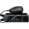 Kenwood NX5700 NX5800 P25 Mobile