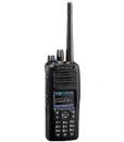 Kenwood Two Way Radios - NX5300