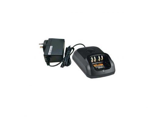 Motorola DP Series IMPRESS Charger