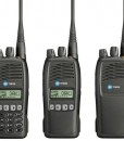Tait TP81000 Two Way Radios – Sales & Service