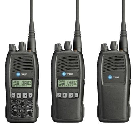 2 Way Radio Earpiece Speaker Microphone P517 in addition Waterproof Midland Walkie Talkie Se 2 Way Radio 302457365465 further UK BaoFeng GT 3 MK II Dual Band VHF UHF 192188437256 further Xtl5000 together with Motorola Mtp850ex Series Portable Two Way Radios. on two way radios australia