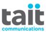 Tait Two-Way Radios