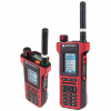 MTP8550EX Motorola Tetra Two Way Radios