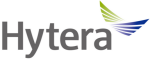 Hytera Two Way Radios logo
