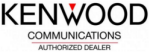 Kenwood Authorised Two-Way Radios Dealer
