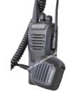 Kenwood NX240 NX340 Radios Analogue Digital