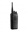 Kenwood Two Way Radios TKD340 series