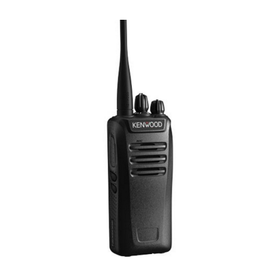 Motorola Trbo Xpr5350 Vhf Or Uhf Digital Mobile 1 besides Two Way Radio Motorola Mtp6550 Mtp6750 Tetra further 191673982589 furthermore Motorola Multi Unit Charger Cp200 Cp200d Cp200xls Pr400 Nntn8353a Pmln6588a Wpln4161ar furthermore Project 25 P25 Digital Radio  munications Standards. on two way mobile radio repeater
