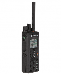 MTP3550 Tetra Two Way Radios