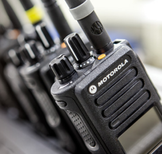 Buy Two-Way Radios from MiningTelecoms in Australia