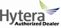 Hytera Authorized Dealer