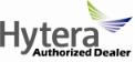 Hytera Authorized Dealer