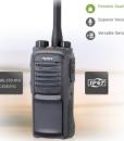 Hytera Two Way Radios PD702 3