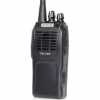 Hytera TC700 Series Two Way Radios