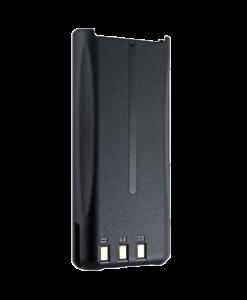 KNB45L KNB-45l Kenwood Lithium Ion Battery