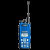TP9361 EX ATEX Radio Communications