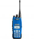Tait TP9360 Radios