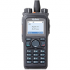 Hytera Two Way Radios PD782