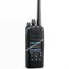 Kenwood NX5200 DMR P25 Conventional two way radios