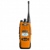 Tait TP9400 P25 Two-Way Radios
