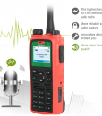 Hytera PT792Ex IS Two-Way Radios1