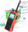 Hytera PT792Ex IS Two-Way Radios2