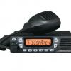 Kenwood 7360 8360 mobile radios
