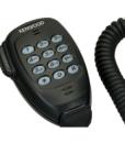 Kenwood KMC-35 MiningTelecoms.com
