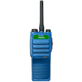 PD715IS Radios