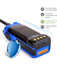 Hytera Two-Way Radios PD712_712G Cover