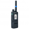 MTP6000 Tetra Two Way Radios