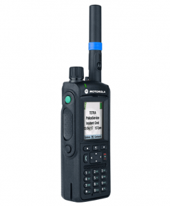 MTP6000 Tetra Two Way Radios