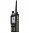 Motorola MTP6750 MTP65500 Tetra1 Two Way Radios