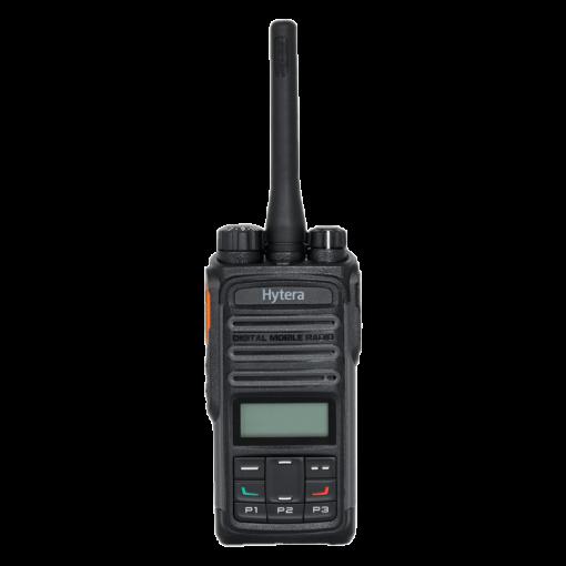 PD462 Hytera Portable Two Way Radio