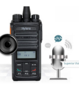 hytera-pd462-voice-two-way-radios