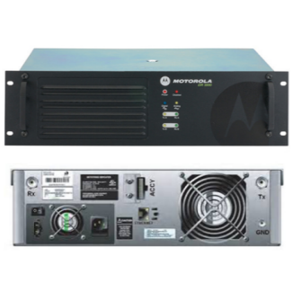 MOTOROLA DR3000 MOTOTRBO Repeater High Performance!