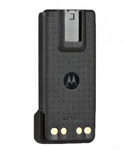 PMNN4409 Motorola Battery