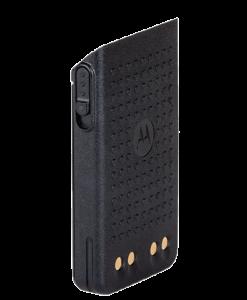PMNN4440-Battery-Motorola