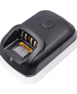 Motorola IMPRES Single Unit Charger